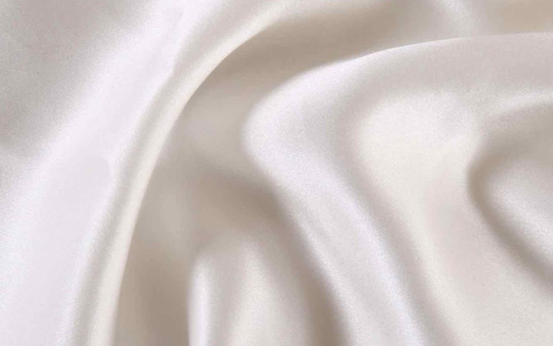 Silk Pillowcase Casebrook