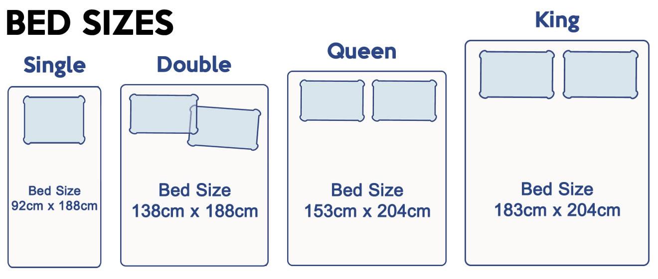 buy bed silk sheets online